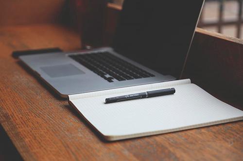 Скачать Офис Для Ноутбука Бесплатно