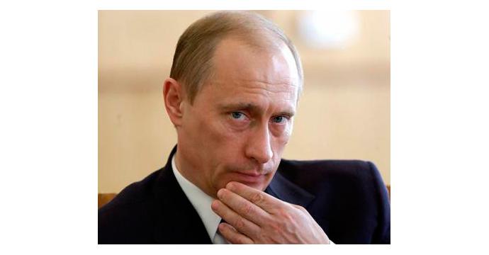 Как использовать метод Путина