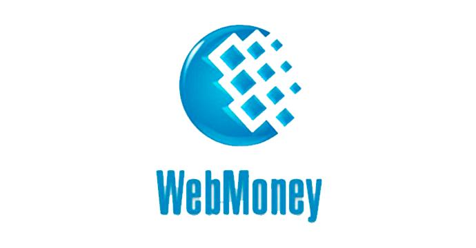 Как оплатить через webmoney