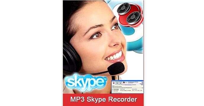 Как автоматически записывать разговоры в Skype