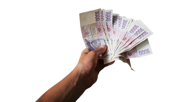 Как заработать 37 575 рублей за 9 дней