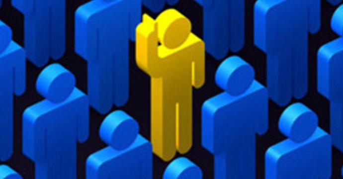Командный ли бизнес сетевой маркетинг?