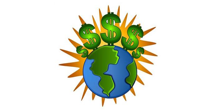 $ А Вы получаете 33 026 рублей в день? $