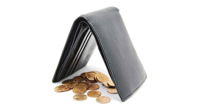 Как гарантированно получать $6549.52 от Вашего блога