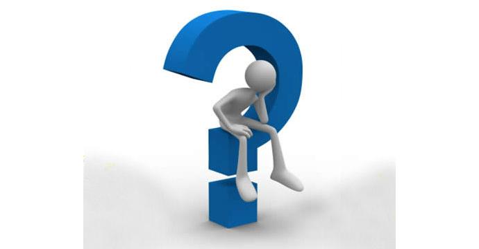 Зачем нужен блог интернет предпринимателю?