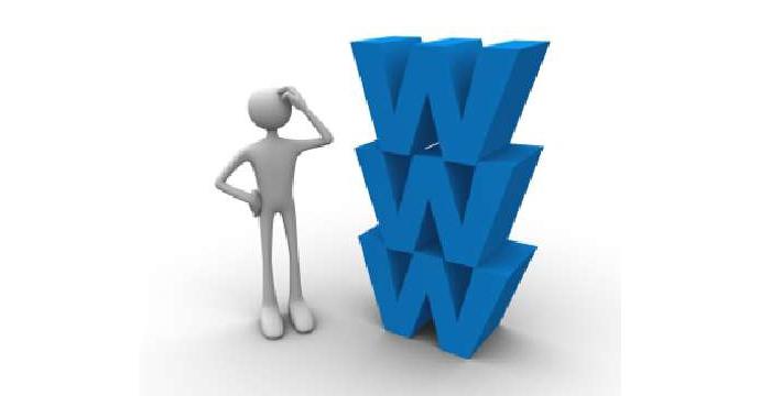 О чем надо знать перед созданием блога