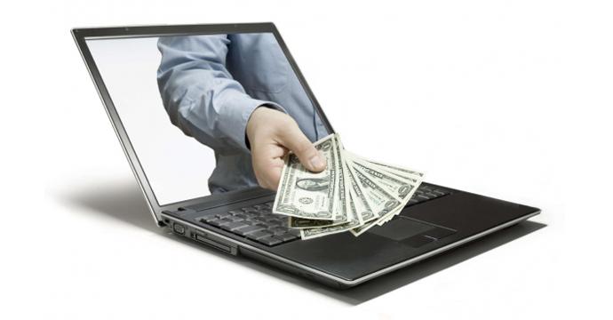 Что гарантированно приносит деньги в интернете