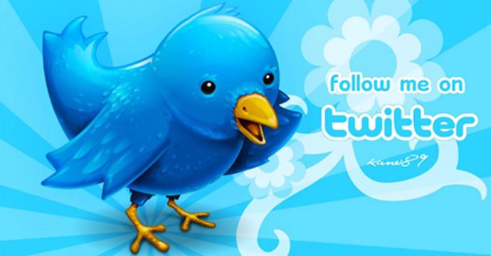 Новинка! Twitter меняет правила игры