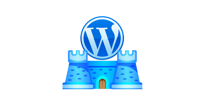 Новая атака на wordpress
