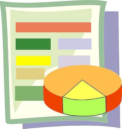 spreadsheet-28111