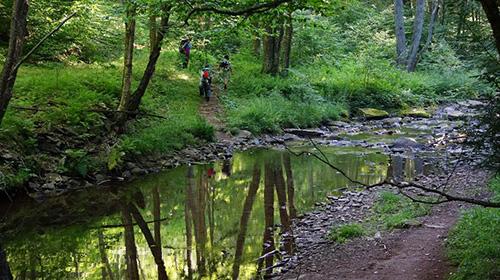 природа, пейзаж, бесплатные изображения