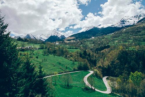 природа, пейзаж , бесплатные изображения