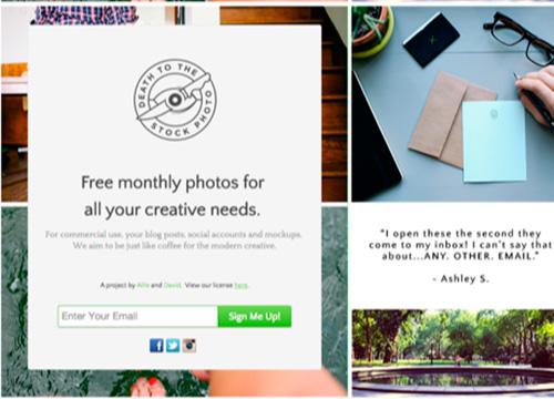 бесплатные изображения