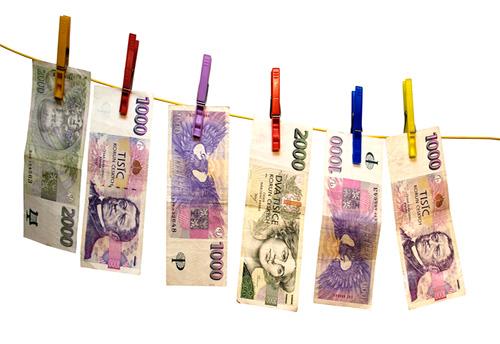 деньги, бесплатные изображения