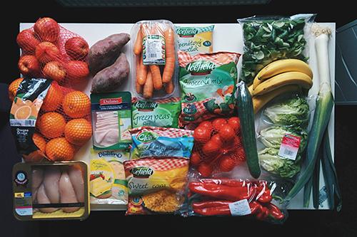 продукты, диета , бесплатные изображения
