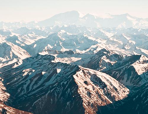 природа, горы,бесплатные изображения