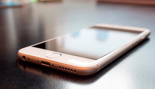 телефон, бесплатные изображения