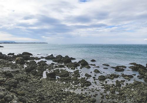 природа, море, бесплатные изображения