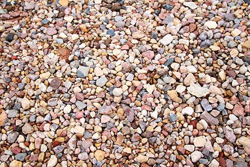 природа, камни, бесплатные изображения