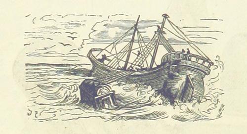 корабль, бесплатные изображения