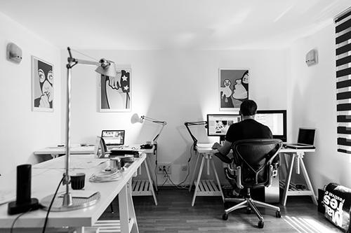 офис, бесплатные изображения